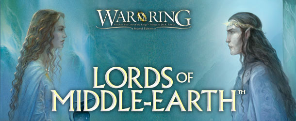 610x250_war-of-the-ring_WOTR005_banner