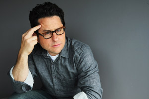 JJ Abrams: Disney's Choice for the future of the Star Wars Franchise