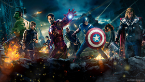 the_avengers_movie_22