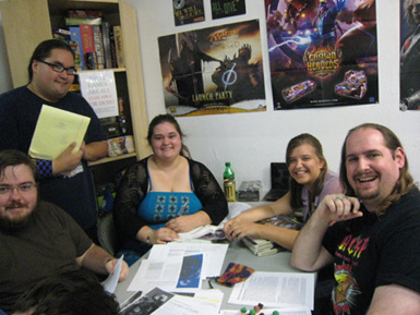 Dungeons_and_Dragons_Group_Fosters_Role_Playing_Fun