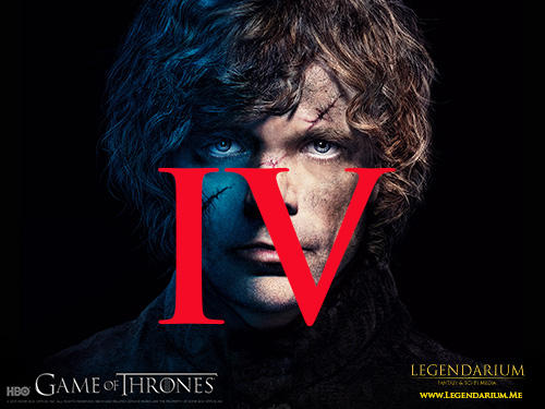 got-s3-tyrion-wallpaper-1600