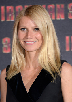 gwyneth-paltrow-in-iron-man-3-large-picture