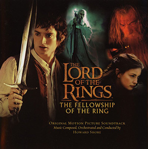 the_lord_of_the_rings_the_fellowship_of_the_ring_soundtrack_2001