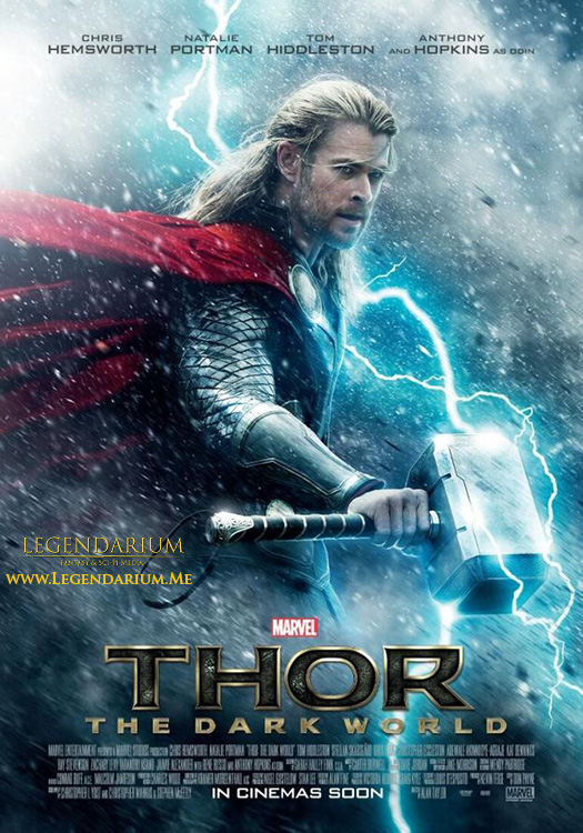 thor_poster_625