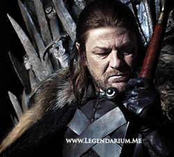 469461-ned_stark___throne_super