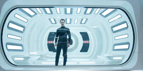 Star_Trek_Into_Darkness_37386