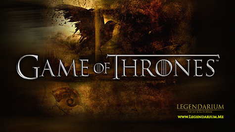 crow-background-game-of-thrones-hbo-series-logo