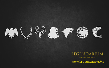 game_of_thrones_wallpaper__seven_noble_houses_by_mcnealy-d4tbx4e