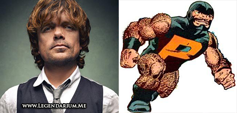 peter-dinklage-xmen-days-of-future-past