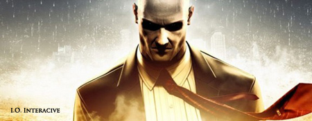 Hitman-Absolution-Diana-Burnwood-ICA-File-Trailer-Banner-614x239-e1349939569456