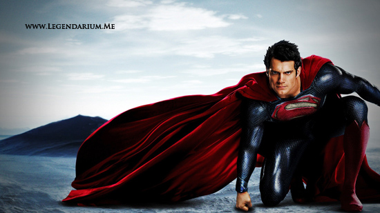 man-of-steel2