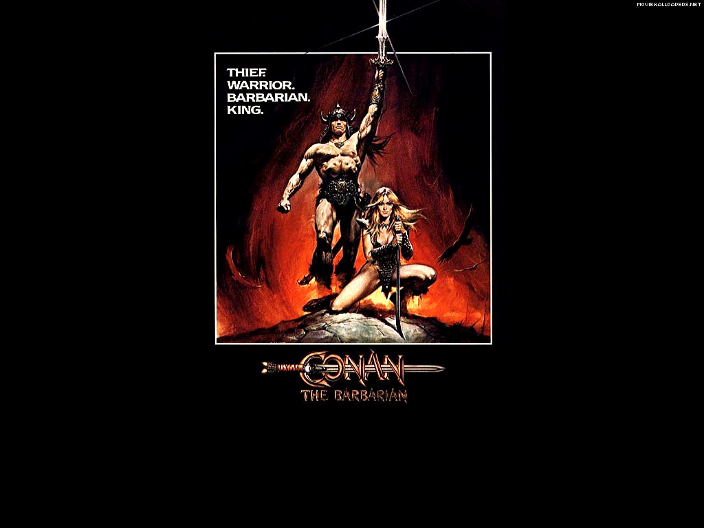 Conan-the-Barbarian-80s-films-431461_1024_768
