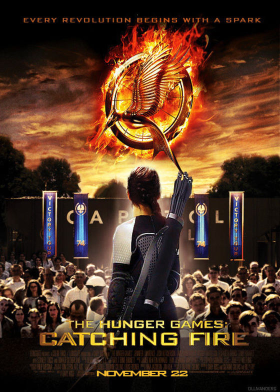 1365698594_Catching-Fire-poster-the-hunger-games-movie-33000057-500-700