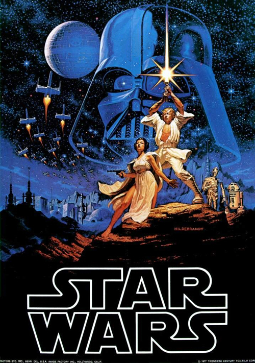 old-star-wars-poster2