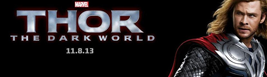 thor__the_dark_world_banner1