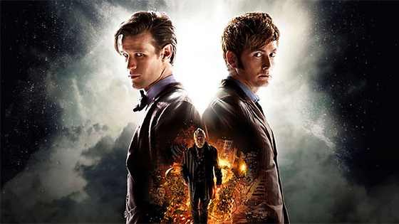 Day-of-the-Doctor-banner