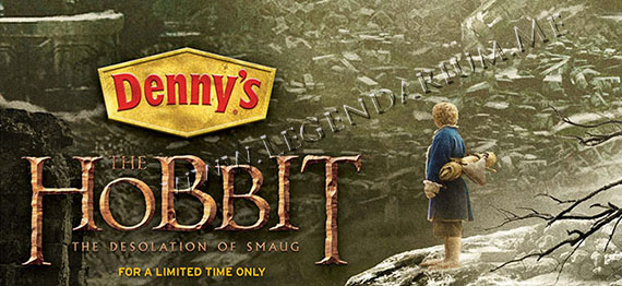 The_Hobbit_FSM_CoverLOGO2