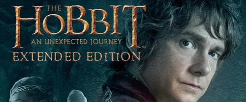 the-hobbit-an-unexpected-journey-extended-edition-dvd-blu-ray-set