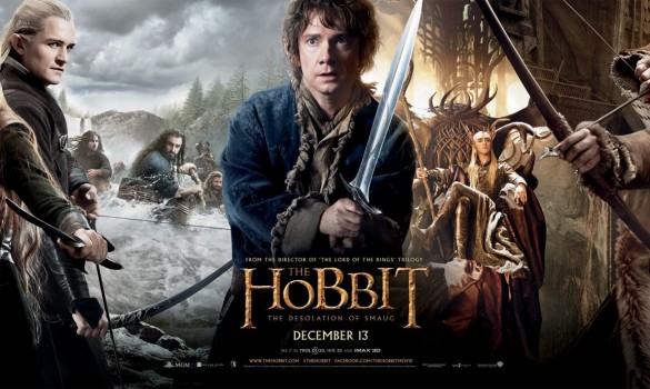 The-Hobbit-The-Desolation-of-Smaug-Banner-585x350
