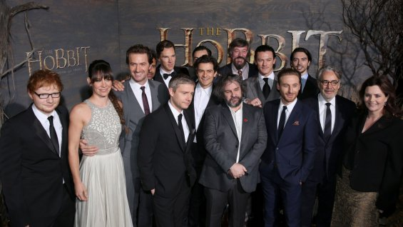The_Hobbit_Cast_and_Crew_a_l