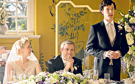 Photo: http://i.telegraph.co.uk/multimedia/archive/02779/sherlock-series3-e_2779858b.jpg