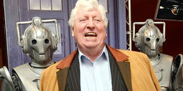 tom-baker-doctor-who
