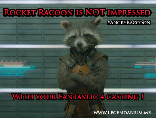 AngryRaccoon