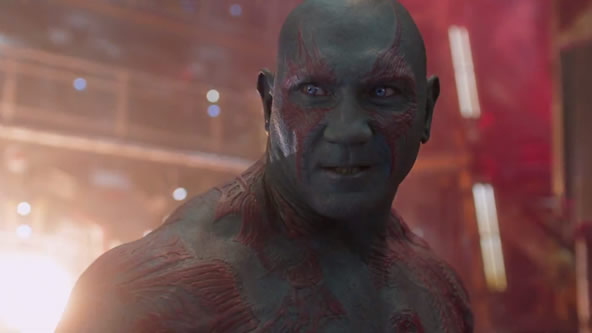 guardians-of-the-galaxy-drax
