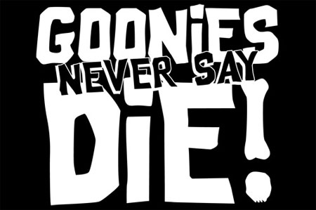 goonies-never-say-die