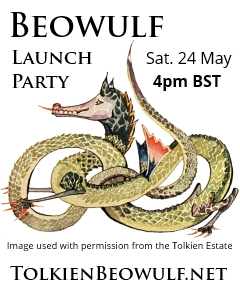 beowulf_party