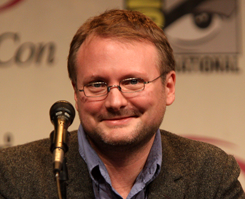 Rian_Johnson_by_Gage_Skidmore