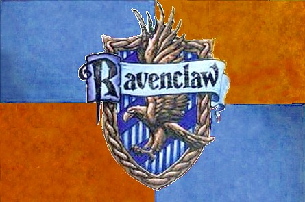 a raven claw3