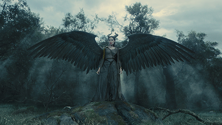 maleficent536acd21a7684