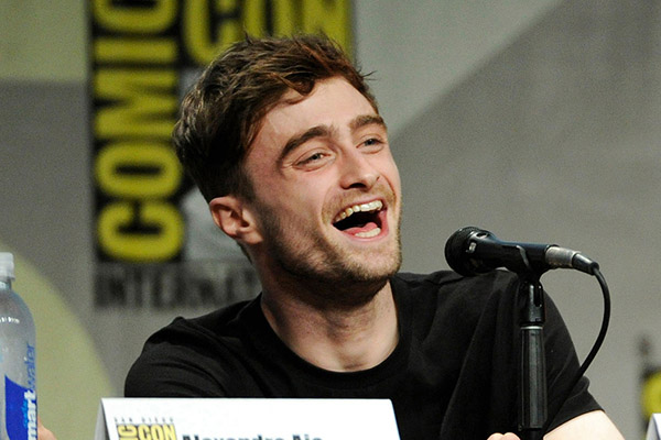 DanielRadcliffeComicCon2014_article_story_large