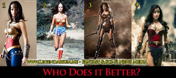 WW Who Does it Better