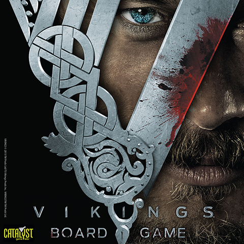 Vikings_Marketing