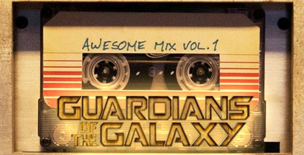 guardians-of-the-galaxy-soundtrack-feature222