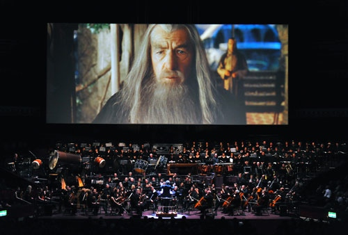 Lord-of-the-Rings-In-Concert-at-Valley-View-Casino-2011